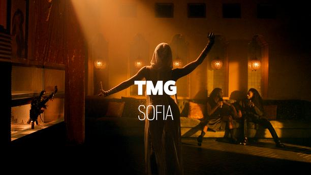 SOFIA.png