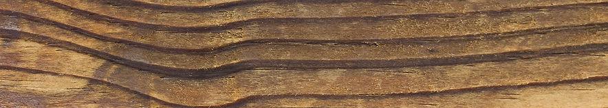 башкирский мёд семейная пасека эко хани немецкое качество russian honey bashkiriya eco honey linden
