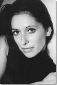 Barbara De Zotti.jpg