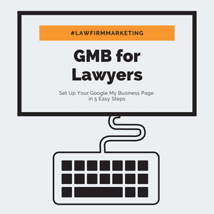 GMB for Lawyers