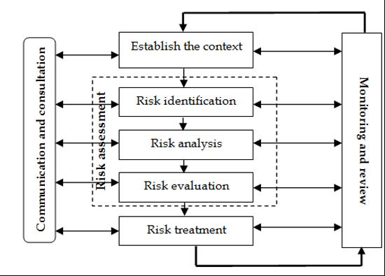 ERM Basics Chart 1.png