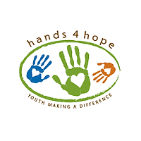 hands4hope.png