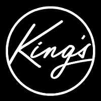 kinds_chapel.png