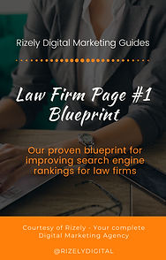 Law Firm Page 1 Blueprint.png