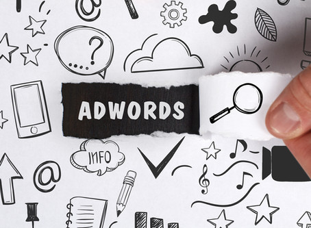 The Complete Google Adwords Budget Guide for 2020