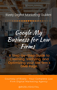 Google My Business for Law Firms.png