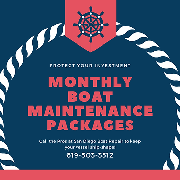 Monthly Boat Maintenance San Diego.png