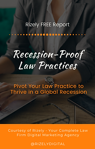 Recession Proof Law Practice.png