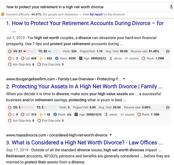 Law Firm SEO - Top 3 Google Listings.png
