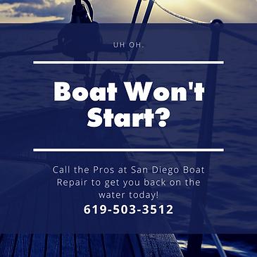 Boat Won't Start.png