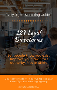127 Legal Directories.png