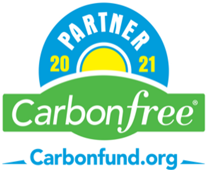 CF_Partner_2021.png