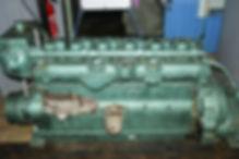 Marine Diesel Engine Rebuild San Diego.j
