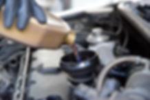 Diesel Marine Engine Oil Change.jpeg