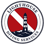 Lighthouse Diving Services.png