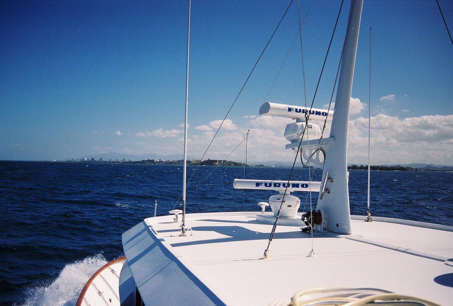 SeaNergy_Hero_Boat_Repair_San_Diego
