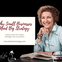 [Updated] Why Small Businesses Need Big Strategy