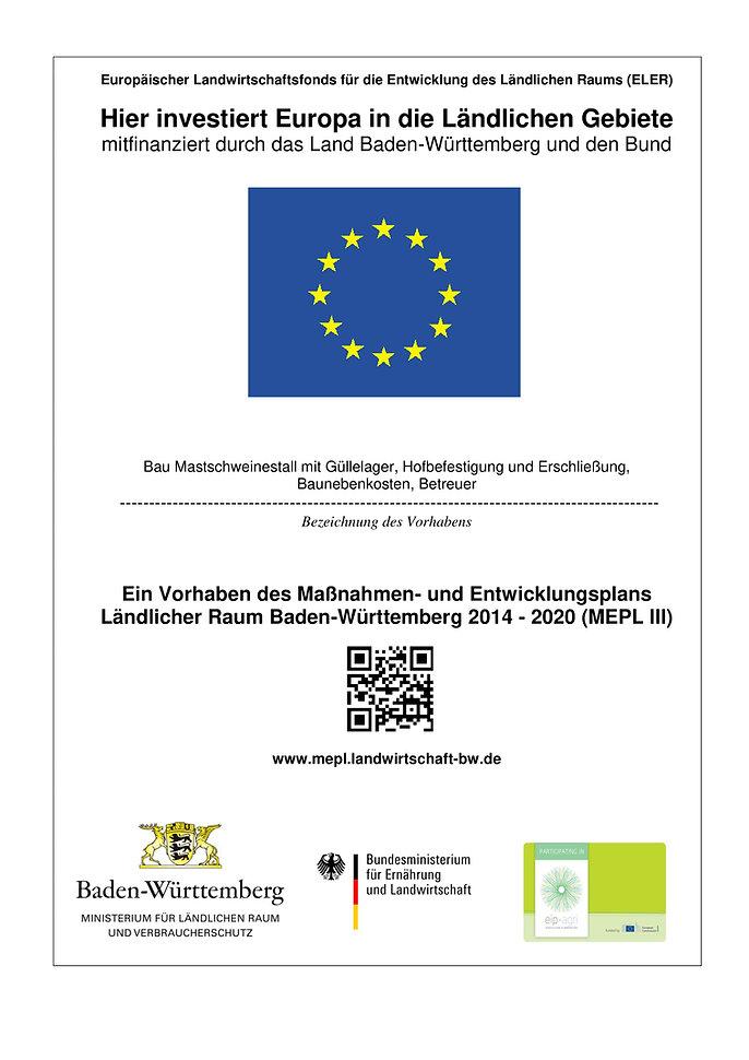 EU-Tafel mit EIP-001.jpg