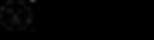 Gunnery Logo WIX 1.png