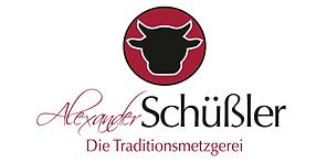 Logo Metzgerei Schüßler.png