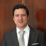 foto_paulo ramos.jpg