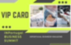 Press Card.jpg