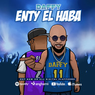 el haba artwork.jpg