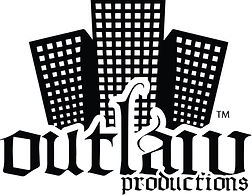 High res outlaw Logo.jpg