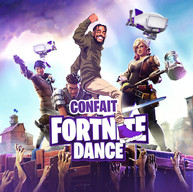 Fortnite Dance  copy.jpg