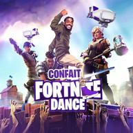 Fortnite Dance  copy.jpg
