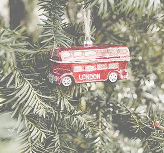 ロンドン写真02.jpg