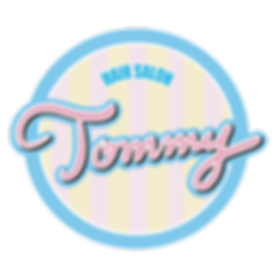 tommy_logo.png