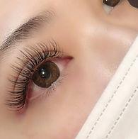 eyelist_川路麻貴