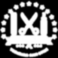 GLITZ_logo_白.png