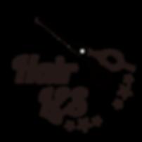 hairales_logo.png