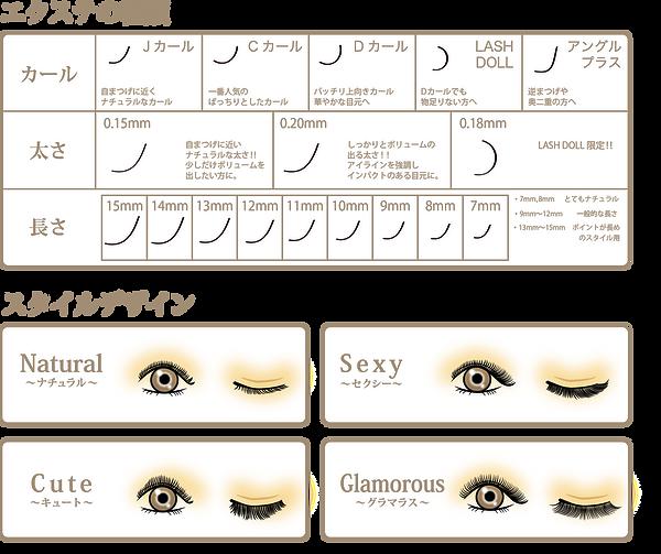 eyerash_紹介カード