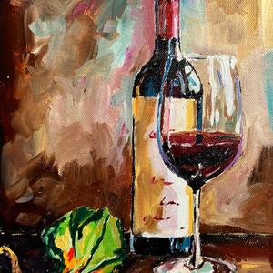 wine bottle and pumpkin.jpg