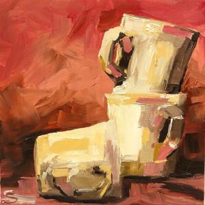 Mugs painting .JPEG