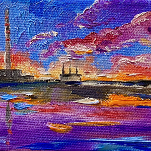 Poolbeg chimneys.HEIC