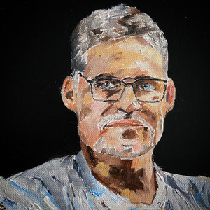 father portrait.jpg