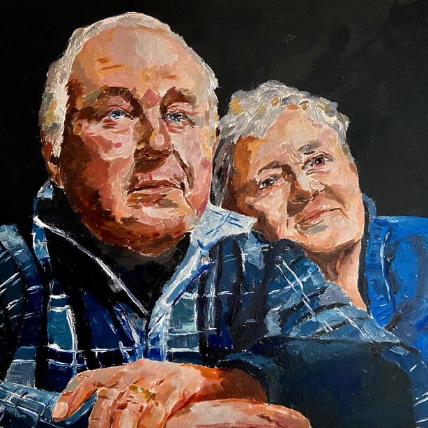grandparents portrait.jpg