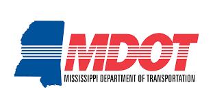 MDOT continues coordinating COVID-19 vaccination transportation