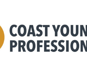 MS GULF COAST – Coast Young Professionals ignite: Local Elections Matter
