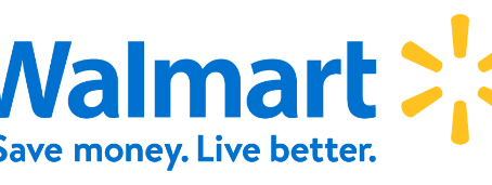 Calling all MS Entrepreneurs! Apply Now for Walmart's Annual Open Call for USA made Products