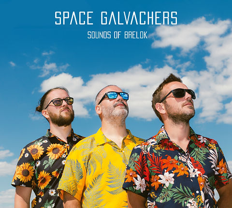 Space Galvachers Cover-1.jpg