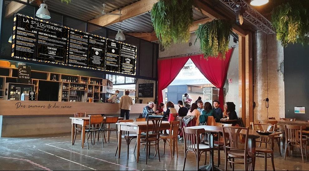 ST louisienne food court.jpg