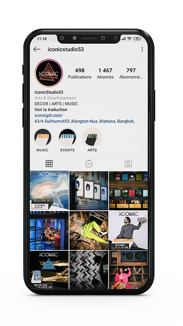 instastorie-phone.jpg