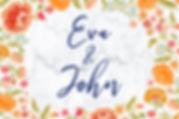 eva-john.jpg