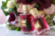 Ex-Nihilo-Sweet-Morphine-Eau-de-Parfum.j