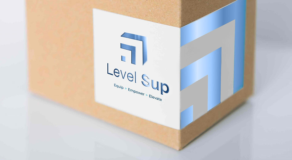 levelsup1-scaled.jpg